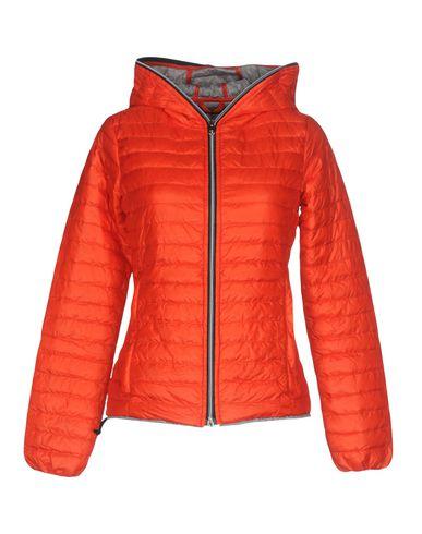 Womens puffer jacket au
