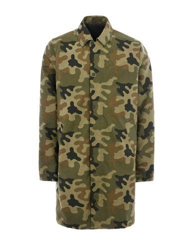SAMSØE Φ SAMSØE - Full-length jacket