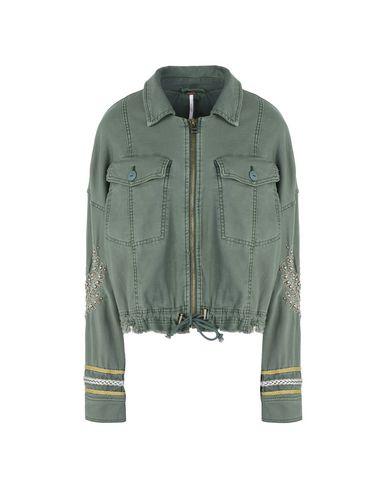 FREE PEOPLE - Jacket