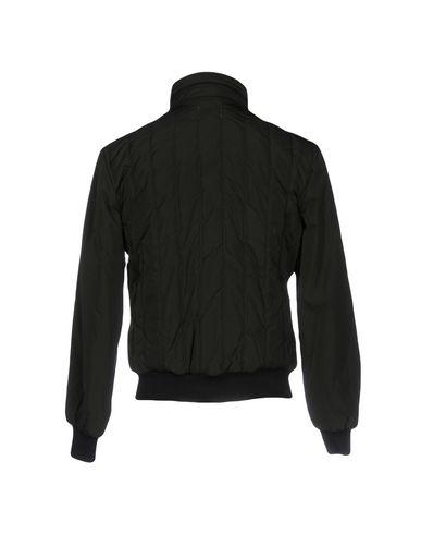Refrigiwear Bomber Jakke rabatt største leverandøren utløp komfortabel Billigste billig pris VnCob