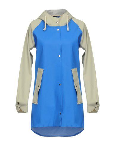 Elka Full-length jacket