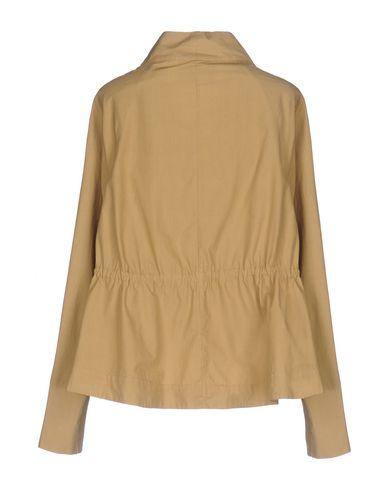 Sie Günstig Online Authentisch MISHAP Lange Jacke Verkauf Perfekt Günstig Kaufen Footlocker Günstiger Preis Aus Deutschland 3p5K1