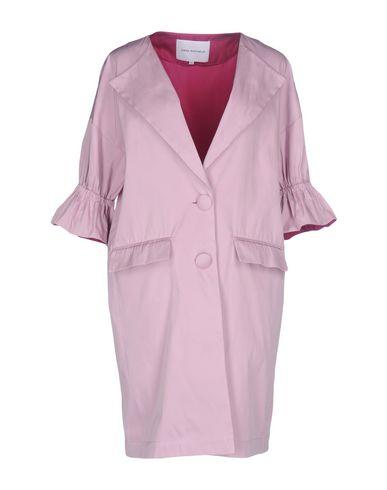 Sehr günstiger Preis ANNA RACHELE Lange Jacke Neue Ankunft online Zum Verkauf Das Billigste Kostenloser Versand Professional Q5Sik3