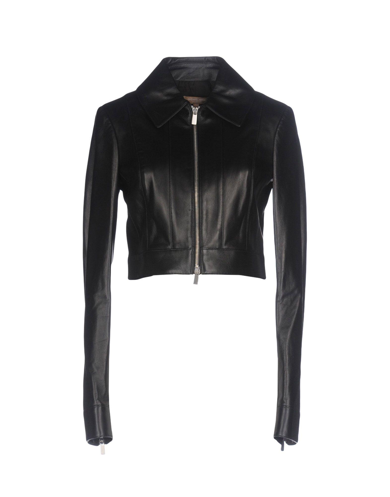 Biker Michael Kors Collection Donna - Acquista online su w5ap7zPtJz