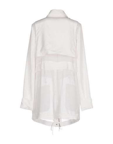2018 Unisex NÜ DENMARK Lange Jacke Verkauf In Mode Preiswerte Qualität IjprNavy