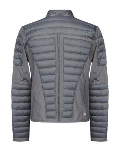 new Colmar Down Jacket - Men Colmar Down Jackets online Men Clothing YZagFLKe