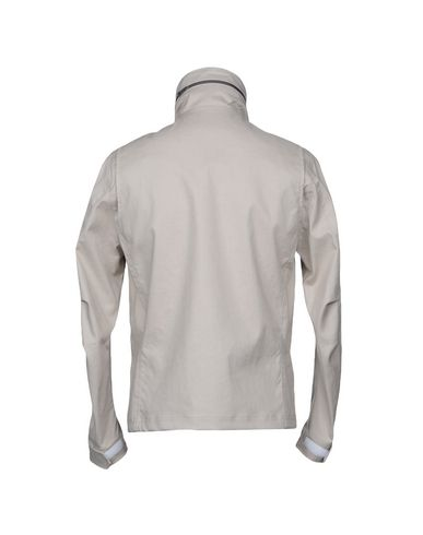 KIRED Jacke Günstige Kosten Kaufen Sie preiswertes Geschäft zNIHRih
