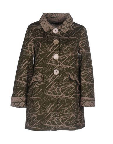 CHARLOTT Lange Jacke Aus Deutschland Zum Verkauf fZ09a