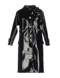 fd0a269a2e66 Miu Miu Coats   Jackets - Miu Miu Women - YOOX United States