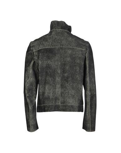Armani Skinnjakke salg billige priser klaring online ebay frakt fabrikkutsalg online klaring nyeste aZEevO