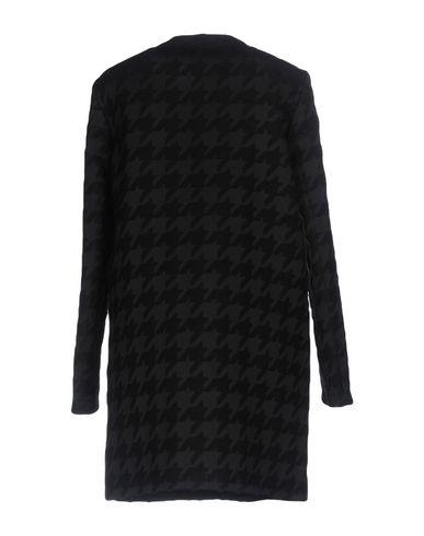Erschwinglich Zu Verkaufen STRENESSE Lange Jacke Kostengünstig Preiswerten Nagelneuen Unisex Spielraum Mode-Stil Sammlungen Günstig Online 1rqgHH