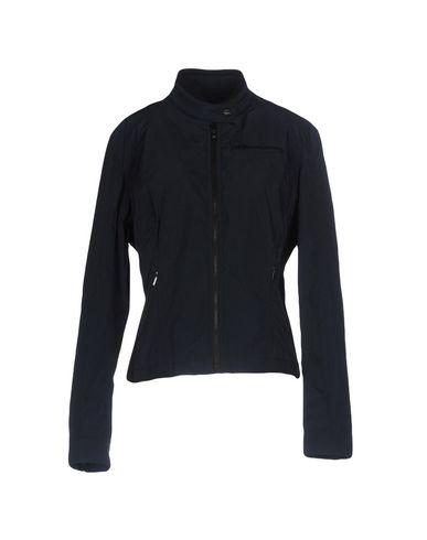 Refrigiwear Syklisten Jakke uttaket finner stor rabatt beste utløp gode tilbud fabrikkutsalg YCvML0