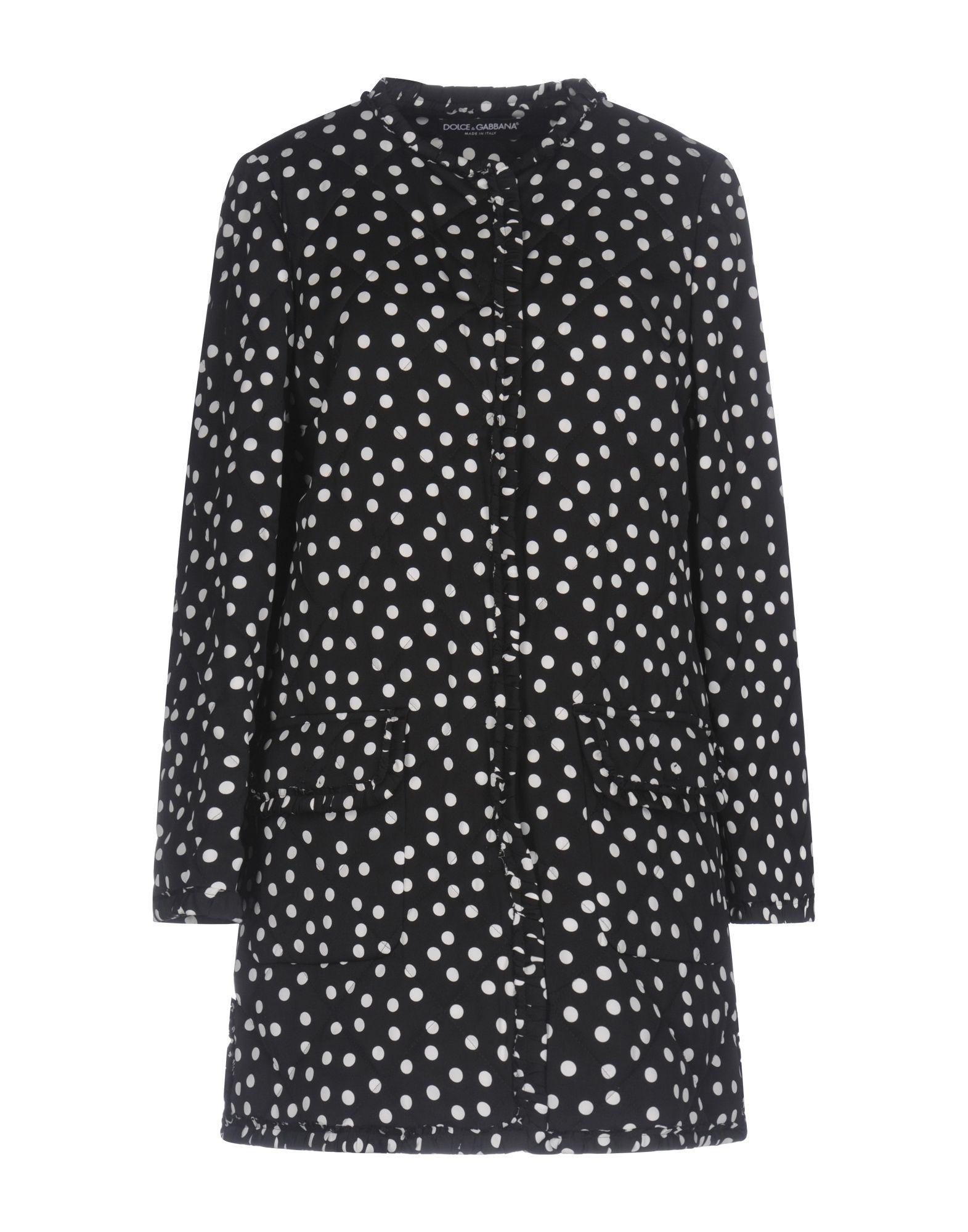 Cappotto Dolce & Gabbana Donna - Acquista online su VnVwd7