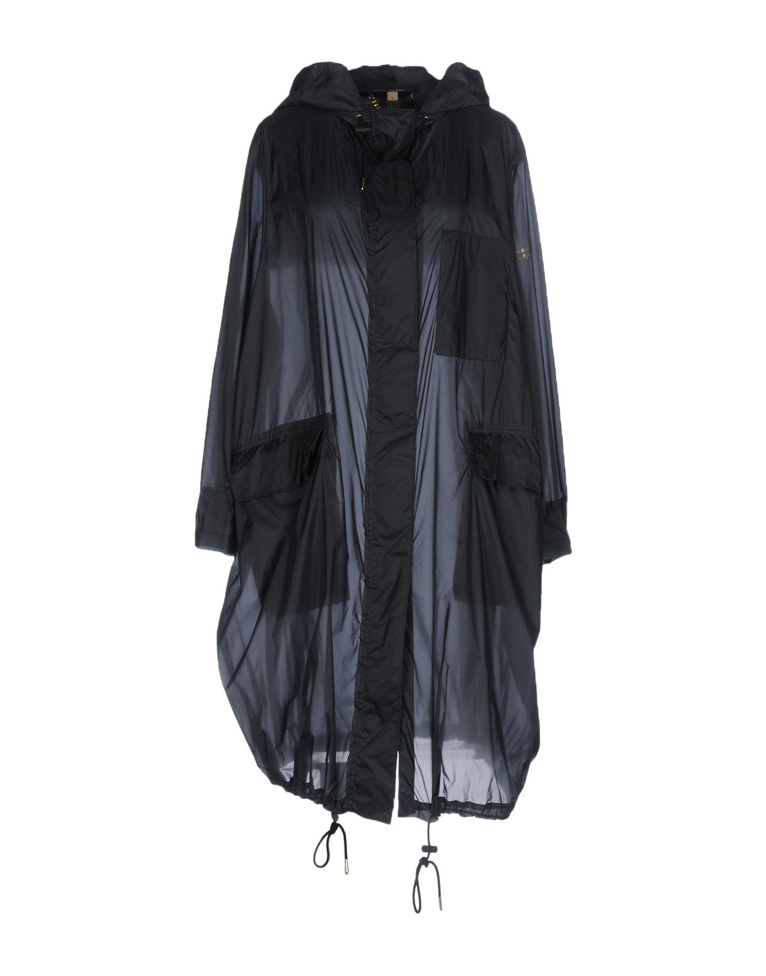Women's Parkas - Spring-Summer and Fall-Winter Collections - YOOX United  States
