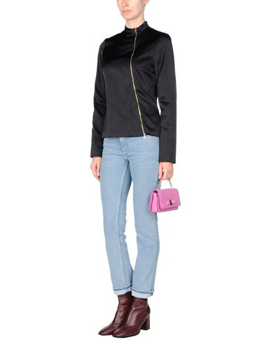 offisielle for salg Dior Jakke priser billig online wsd1cY4Z