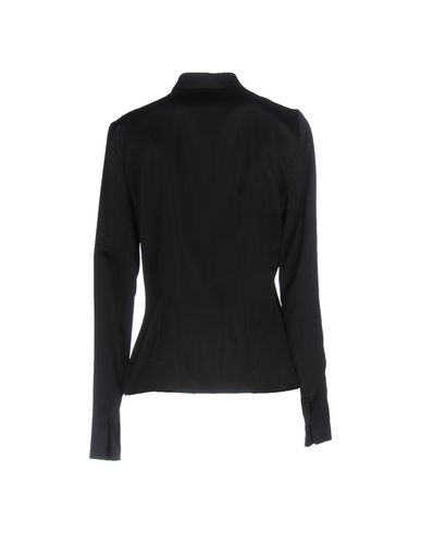 gratis frakt footlocker Dior Jakke offisielle for salg billig visa betaling billig 2014 nye 1h8eEfwwbI