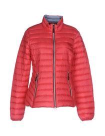 Order Sale Online COATS & JACKETS - Down jackets Refrigue Pictures Online Sale Deals For Sale Very Cheap 6hDohxGjGx