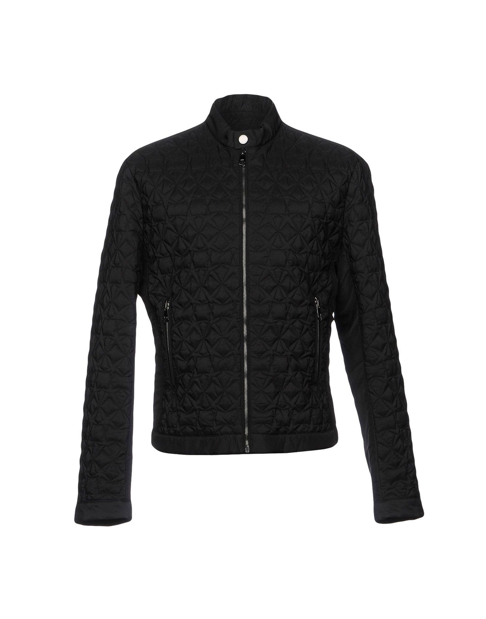Giubbotto Versace Collection Donna - Acquista online su