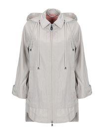 buy online de8d9 165c8 YOOX Online Fashion Design Shopping