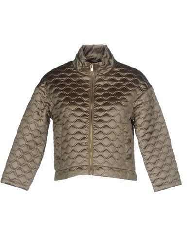 Günstige 100% garantiert BOMBOOGIE Jacke Verkauf Footlocker Finishline Shop Angebot Günstigen Preis Abstand Das Billigste Mc54ufleN
