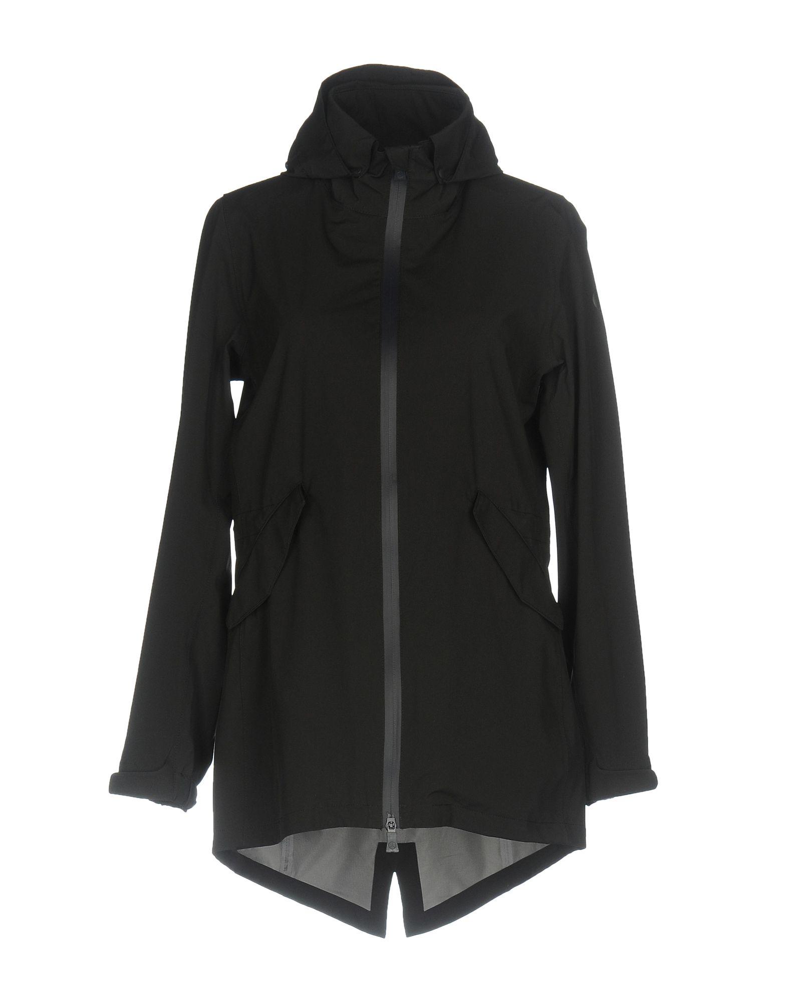 f774838520 PEOPLE OF SHIBUYA Parka - Coats & Jackets   YOOX.COM