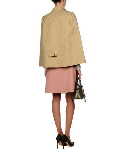 Givenchy Capa Kostnaden for salg salg footlocker målgang wy3AKUnHEB