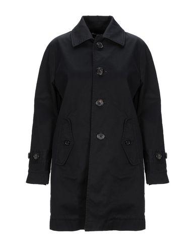 Dsquared2 Jackets Full-length jacket