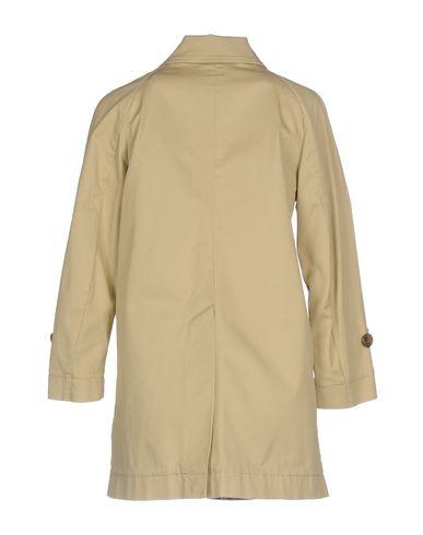 Billig Verkauf Großer Verkauf Empfehlen Zum Verkauf DSQUARED2 Lange Jacke Kostengünstig Online Gehen Sjp8Wm