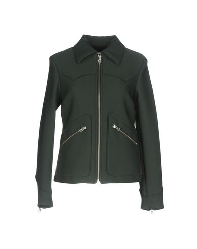 Maison Margiela Jacket   Coats & Jackets D by Maison Margiela