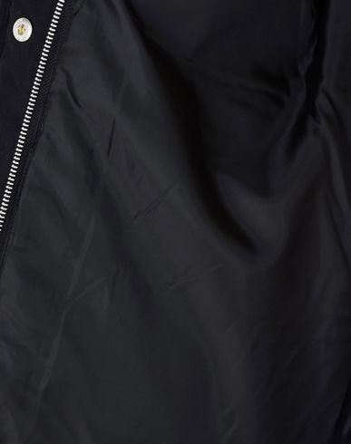 Billig Verkauf Nicekicks SAMSØE Φ SAMSØE Steppjacke Verkauf 2018 Neue Angebot Für Billig Günstig Online Neue Und Mode XEbozIk1