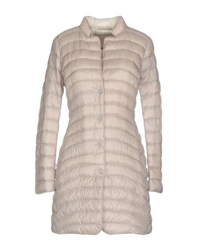 Piumino Jan Mayen Donna - Acquista online su YOOX - 41754473KD 83e5085730b6