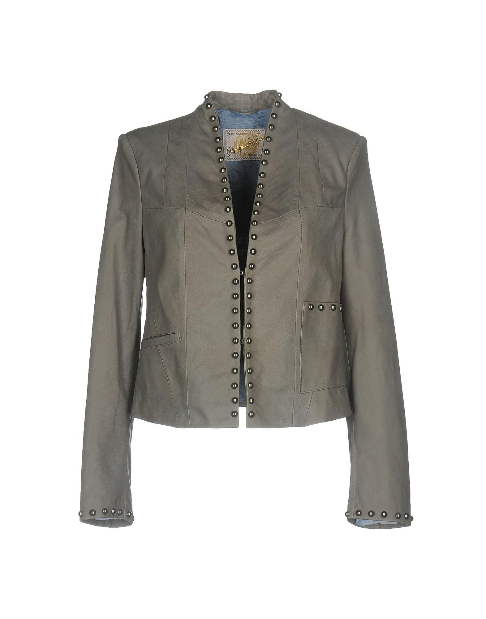 Giacca Vintage De Luxe Donna - Acquista online su AeObA