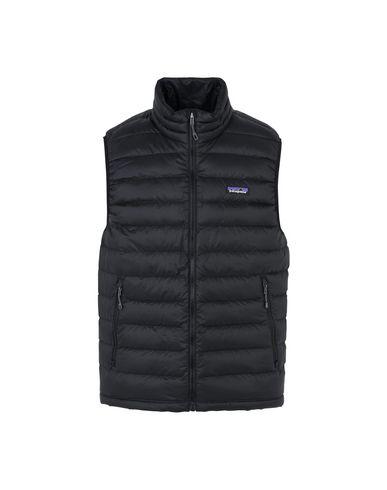 45617621d1b Blouson Sans Manches Patagonia M s Down Sweater Vest - Homme ...