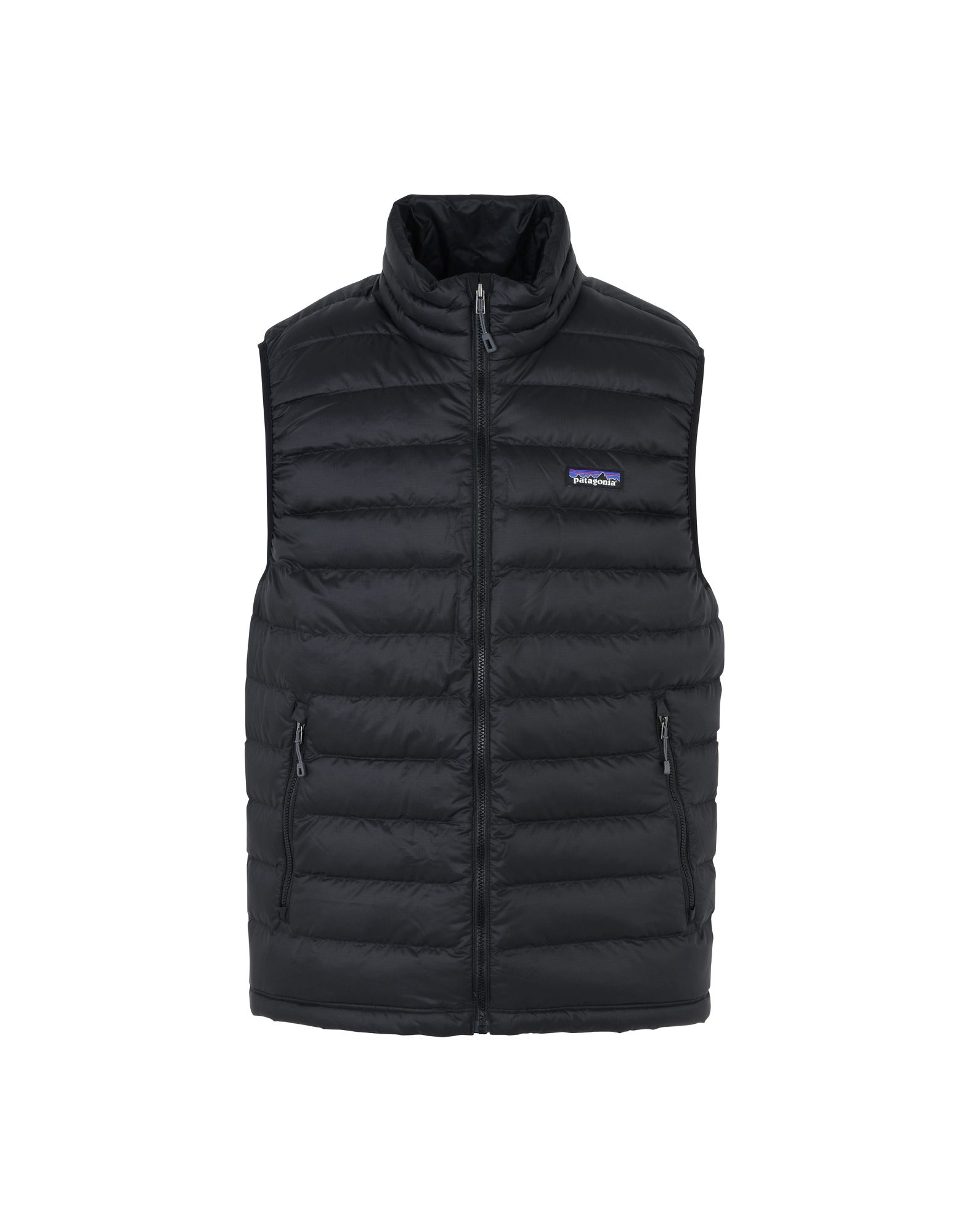 Gilet Patagonia M's Down Sweater Vest - Uomo Uomo - - 41754628RB 406aa2