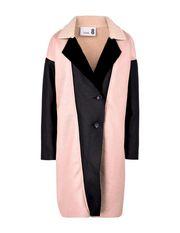 8 Coat. 8. Coat. $ 200.00. MORE BY THIS DESIGNER. Previous. LEONARDO  PRINCIPI Laced shoes