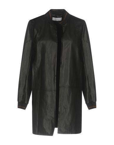 Skjorter Gabardina gratis frakt Eastbay utløps nicekicks billig 100% autentisk ebay Vjw7H1