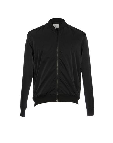 Cheap Monday Bomber   Coats & Jackets by Cheap Monday