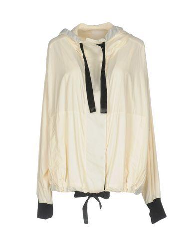 Billig Verkauf Verkauf Günstigen Preisen DKNY Jacke  Wo Sie Finden Können Billig Sehr Billig oCuNf5n0dt