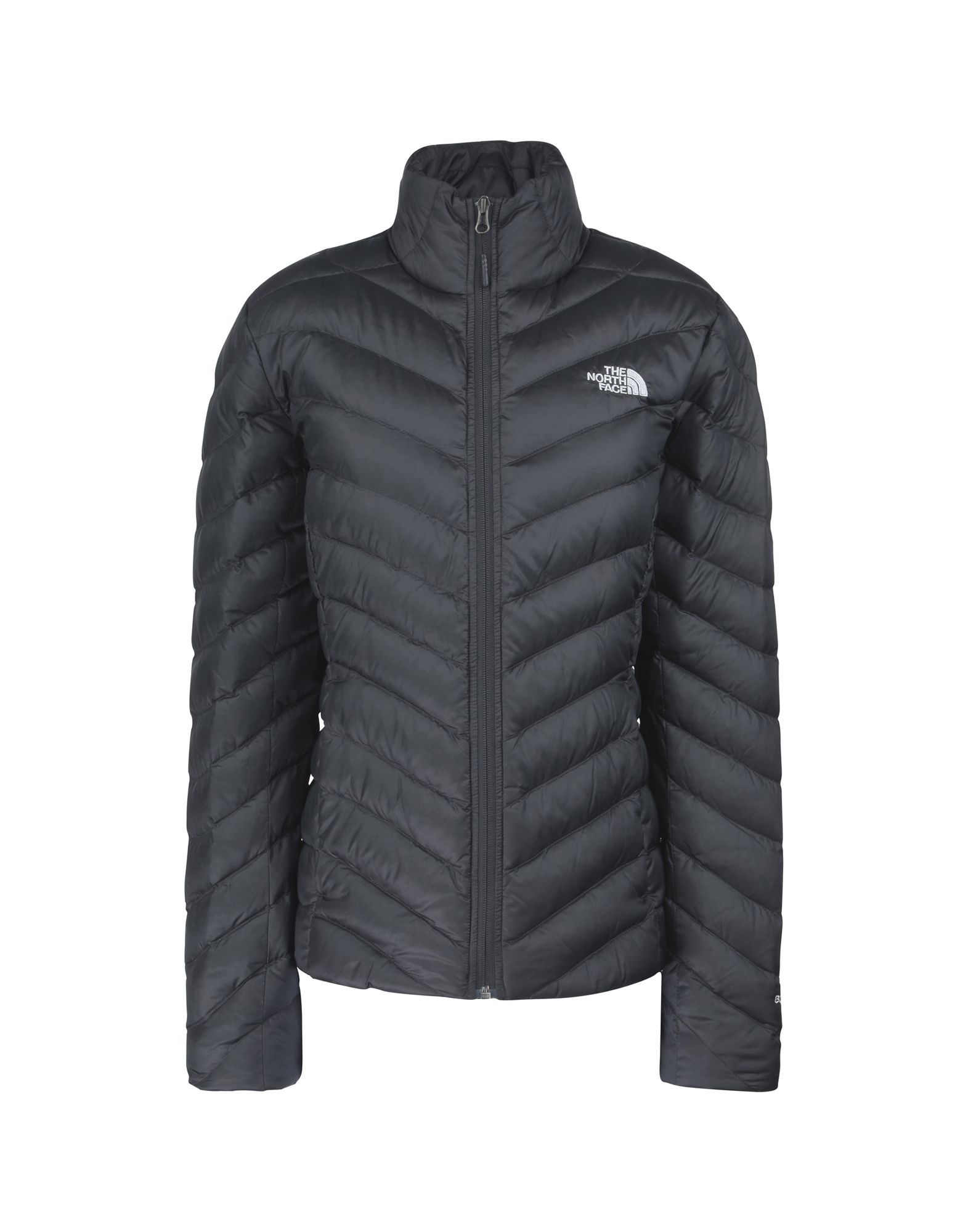 25c31e68d4 The North Face W Trevail Jacket 700 Down - Down Jacket - Women The ...