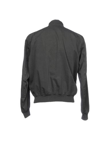 AUTHENTIC ORIGINAL VINTAGE STYLE Cazadora Bomber