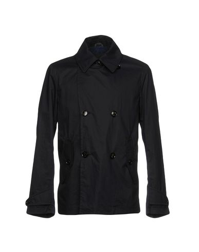 durable modeling Allegri Double Breasted Pea Coat - Men Allegri Double Breasted Pea Coat online Men Clothing AlEmAxdf