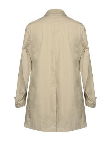 Allegri Gabardin klaring klaring butikken Eastbay online komfortabel AC84mLn
