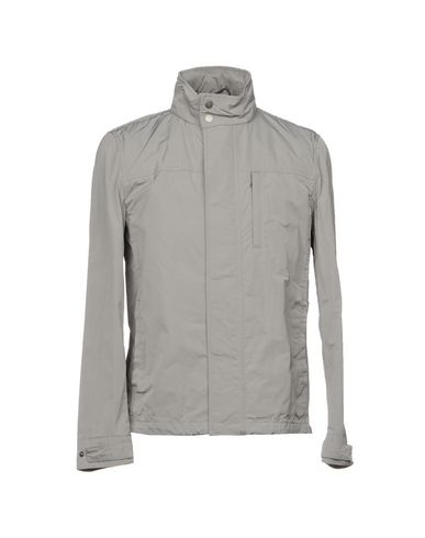 33873b5751e Geox Jacket - Men Geox Jackets online on YOOX United States - 41756589VG