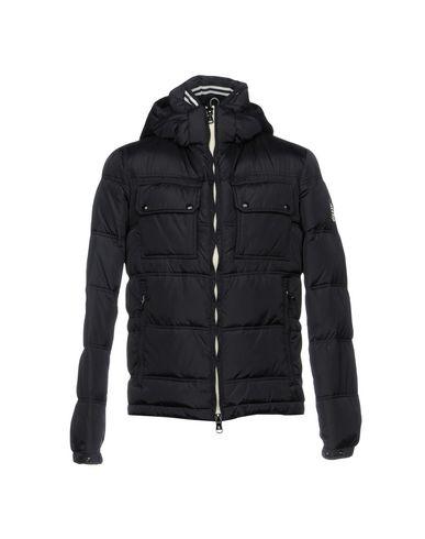 purchase cheap 78583 3fcbe MARINA YACHTING Jacket - Coats & Jackets U | YOOX.COM