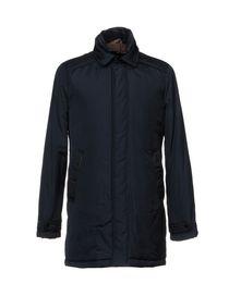Tk maxx mens dkny jacket
