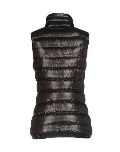 salg nettsteder Refrigue Vest utløp for fint utløp rekke billig 100% F0iRtbuC