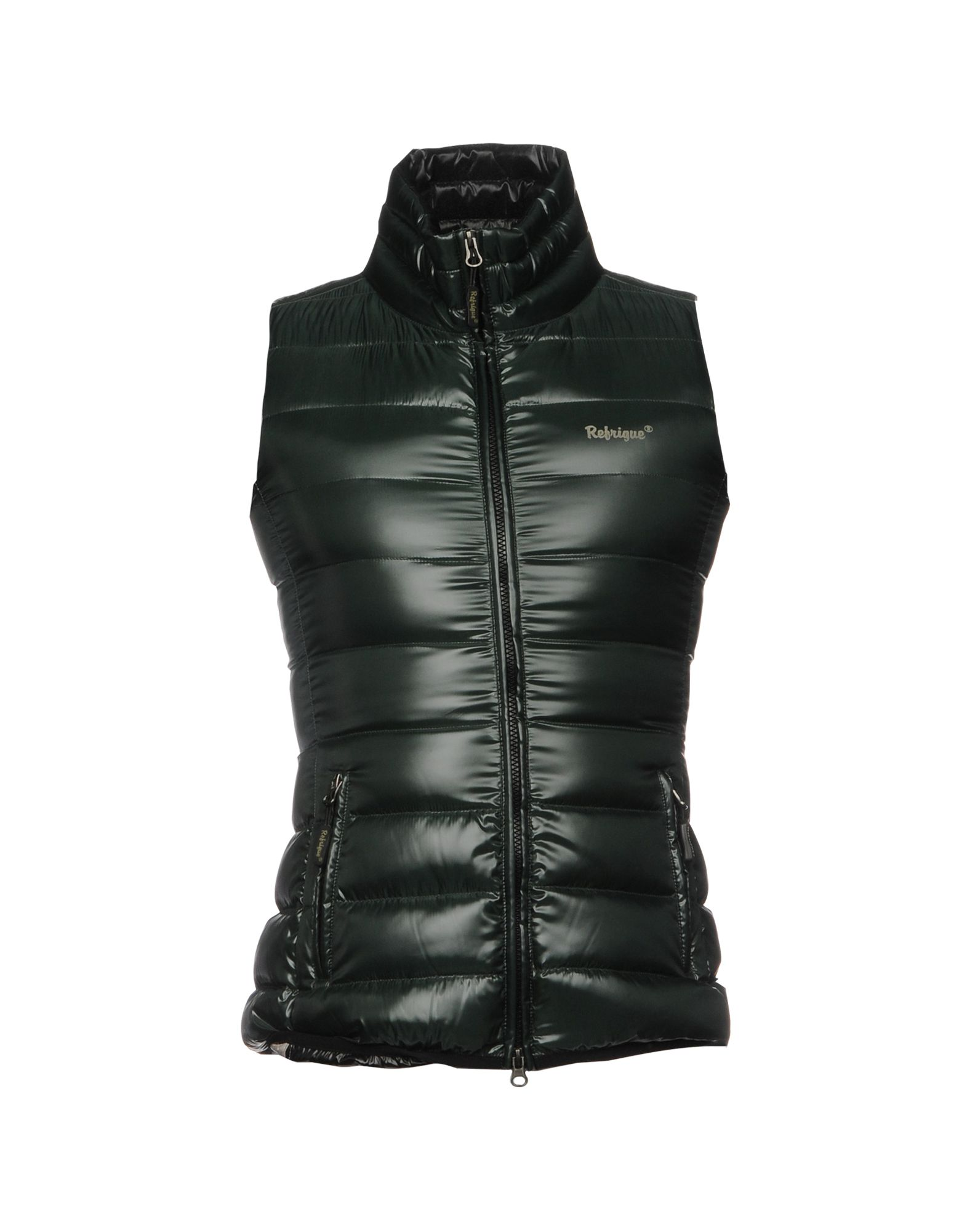 Gilet Refrigue Uomo - Acquista online su