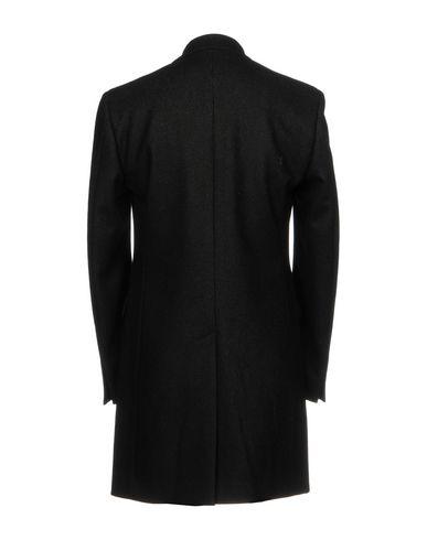 rekkefølge å kjøpe Versace Samling Abrigo bilder til salgs 0uTOCle8