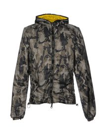 Vêtements Camouflage Homme Collections Printemps-Été et Automne ... 041feaf4f36