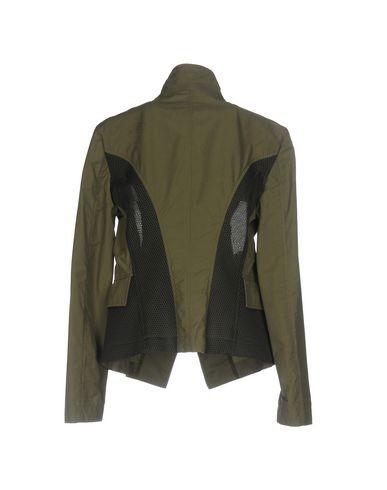 BLAUER Jacke Rabatt Sehr günstig Guter Verkauf Günstigen Preis Kostenloser Versand 2018 Neu Factory Outlet zu verkaufen Günstiges Angebot kaufen 3DpDW5wn07
